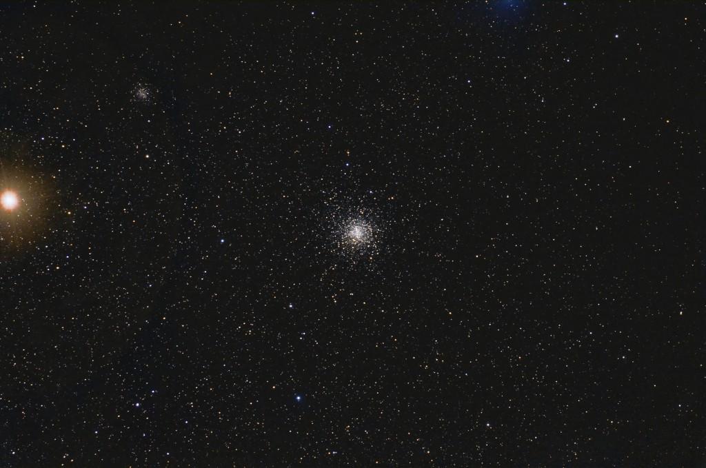 m4-12x180-400-85f5_6-l