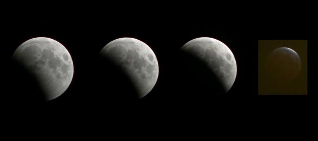 lunar-eclipse-2014-10-08