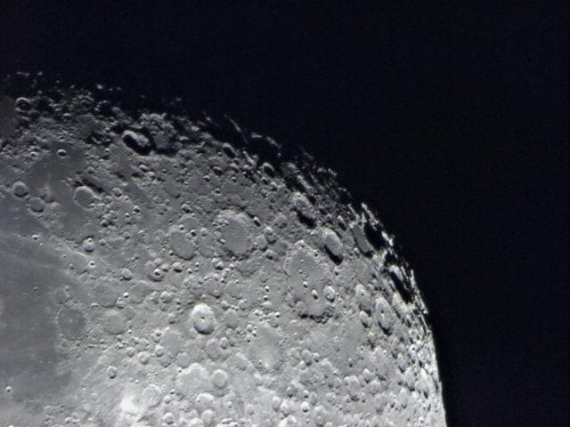 moon-first-light-toupcam-crop2